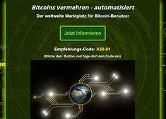 HPP-Verbund: Projekt-Vorstellung 7 : CWE News, Fiction, Advertising, Projects