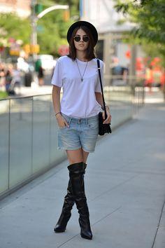 Neiman Marcus Blog | New York Fashion Week