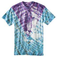 Jimi Hendrix Men's T-Shirt