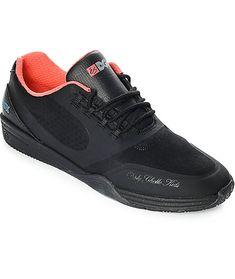zapatos adidas blanco y negro windows originales de