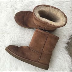 ugg boots nudgee