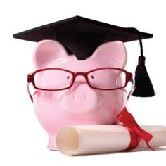 tuition reimbursement implementation essay
