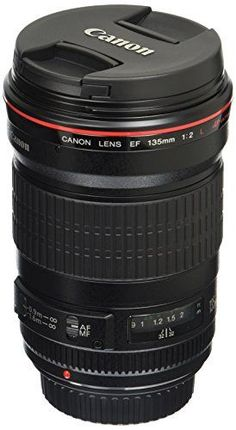 Canon EF 135mm f/2L USM Lens for Canon SLR Cameras - Fixed Canon http://www.amazon.com/dp/B000053HC5/ref=cm_sw_r_pi_dp_eSEZwb1M7SAP5