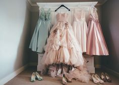 pink-wedding-dress-ian-stuart