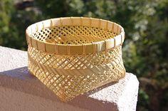 手作りぎゃらりー裂き織り・竹細工・編み物・トールペイント・陶芸・ビーズ