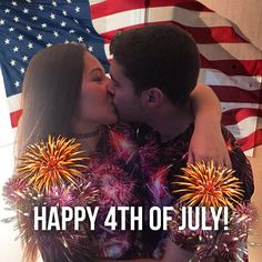 Fireworks T-Shirt by Shelfies Happy Independence Day, Happy 4 Of July, Fireworks, Politics, Guys, T Shirt, Collection, Tee, Political Books