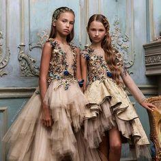 Гребень золотая ветвь LikeSherry Веточка из стекляруса бирюзовая LikeSherry Аксессуары для волос ручной работы Аксессуары для детей