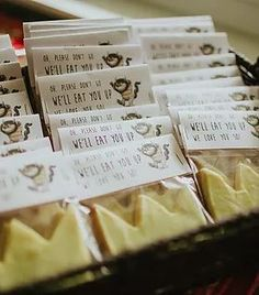 little rental co. | wild one birthday party | where the wild things are party favor cookies