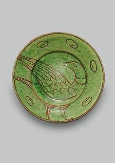 Winchcombe Pottery.  Michael Cardew