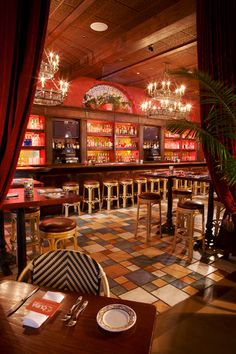 1000 images about cuban interiors on pinterest cuba for Atlantic city romantic restaurants