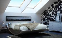 Sofisticación para tu habitación: textiles | eHow en Español