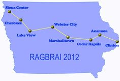 Webster City, Cedar Rapids, My Community, Iowa Hawkeyes, Three Days, Lake View, Say Hello, Google Images, Witches