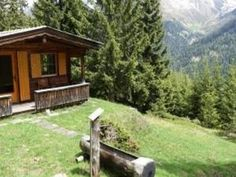 Berghütte mieten   312 Berghütten in Österreich   Hüttenurlaub Camping, Interior, Outdoor Decor, Plants, Home Decor, Fitness, Chalets, Road Trip Destinations, Beautiful Places
