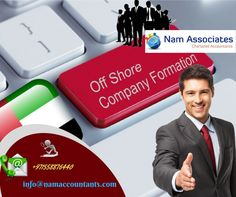 #Offshore company formation in UAE,#Company Setup in Dubai https://goo.gl/m1GAUb Get in touch with us: +971558876440