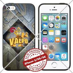 Iphone Case SE Case, iPhone 5/5s TPU Case Thin Apple Slim... https://www.amazon.com/dp/B01LJYK3BQ/ref=cm_sw_r_pi_dp_x_LWO7xbSXX2YGR