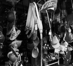 Thrift Store👒👠👜👗👔👡 #ChanclasForDays #BlackNWhite #Sickpic #Perfection
