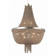 Luminaire suspendu 18970 royaume luminaire terrebonne luminaire suspendu - Cable suspendu luminaire ...