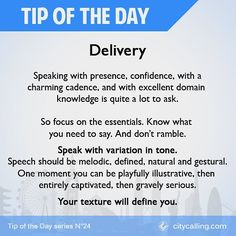 Nobody practices.. So you know if you want to beat them for the role you should probably practice #TipOfTheDay  #job #jobs #jobinterview #work #jobhunting #jobinterview #interview #jobapplication #newjob #inspiration #inspirational #careerpath #careers #c