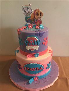 Patron Bottle Cake Manly cakes Pinterest Bottle cake Cake
