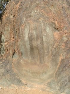 Hand of god Natural Scenery, Places Of Interest, African, God, Nature, Dios, Naturaleza, Allah, Nature Illustration