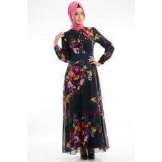 Celine Designer Dress 5267L