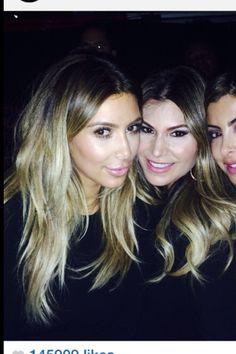 Kim Kardashian wears daring dress and poses in bathroom with Kanye