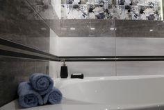 kolekcja Slate Slate, Bathtub, Bathroom, Standing Bath, Washroom, Chalkboard, Bathtubs, Bath Tube, Full Bath