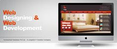 shop online in india, online shopping store in india, ecommerce web development in india, ecommerce solutions. For more related info visit http://www.shopieasy.com