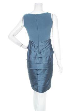 Φόρεμα Adrianna Papell #5949141 - Remix