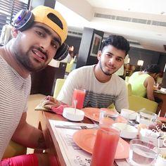 Kabaddi World Cup, Vishal Bhardwaj, My Darling, Cricket, Celebrities, Instagram, Celebs, Foreign Celebrities, Famous People