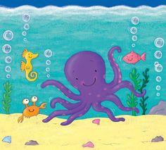 louise gardner illustrations - Cerca con Google