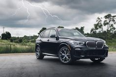 Hotter than grease lightning. Bmw For Sale, Bmw Dealership, Bmw Love, Certified Pre Owned, Bmw X3, Bmw Cars, Grease, Used Cars, St Louis
