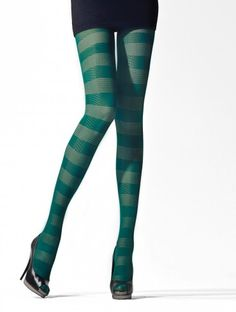 Cecilia de Rafael Rangers - fantasy tights http://prettify.ch/cecilia-de-rafael-rangers-modische-strumpfhose-in-80-den