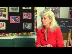 Broadmoor Elementary - Lake County YMCA