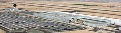 El aeropuerto de Corvera abrirá en la segunda quincena de septiembre — MurciaEconomía.com.