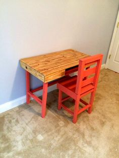And to give some really motivating ideas, we have these easy yo make 15 DIY pallet ideas to bring pallets in your home sweet home. From sofas, skull chairs,