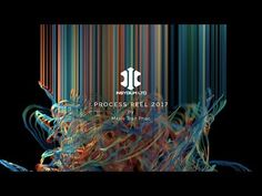 INSYDIUM Process Reel 2017 - From graphics design to visual effects X-Particles & Cycles from INSYDIUM Ltd allows artist from around the world to visualis. Cinema 4d Tutorial, Make Tutorial, Cg Art, Visual Effects, Motion Design, Motion Graphics, Bronze, Neon Signs, Animation