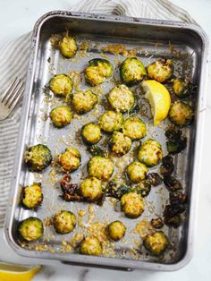 Food N, Food And Drink, Kale, Spinach, 20 Min, Daily Bread, Chana Masala, Pesto, Tapas
