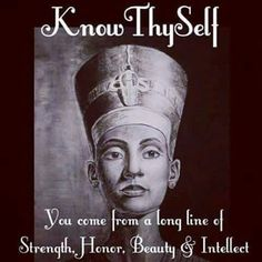 Discover and share African Queen Quotes. Explore our collection of motivational and famous quotes by authors you know and love. Black History Facts, Black History Month, By Any Means Necessary, Black Pride, Queen Quotes, African American History, Native American, World History, Art History