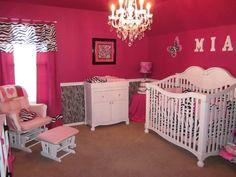 1000 images about zebra nursery ideas on pinterest for Cute zebra bedroom ideas