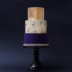 • Weddings & Celebration cakes • Pastry School @annushkaschool • Russia, Moscow  8 495 967 99 41