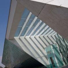 Foto tomada en Centro Cultural Universitario, CCU, Cultura UNAM por Centro Cultural Universitario, CCU, Cultura UNAM el 9/4/2013