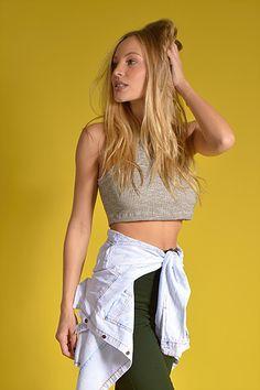 J.A Miss store   sʜᴏᴘ ᴏɴʟɪɴᴇ   Moda - Acessórios - Presentes Criativos   Envio p/ todo o Brasil  📲 Whats (11) 982319071 - @j.amissstore www.jamissstore.com.br