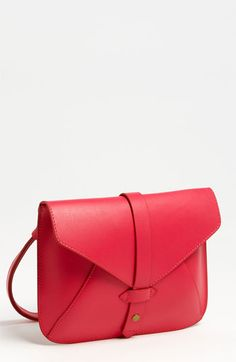 Jones Joy Shoulder Bag Sequins Triangle Acrylic Stitching Evening Bag Crossbody Bag