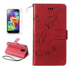 Yrisen 2in 1 Samsung Galaxy S5 Tasche Hülle Wallet Case S... https://www.amazon.de/dp/B01IK7WW1E/ref=cm_sw_r_pi_dp_x_B2r7xb2AT9K7W