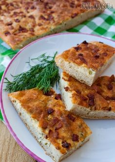 #kamzakrasou #spagetti #photography #pie #vegetables #lunch #homesweethome #delicious #healthykitchen #healthyfood #vegansofig #whatveganseat #foodblog #foodlover #dnesjem #instaslovakia #instafoood #vegansk #vita #vitamins #vitarian #instalike #instafoood #instagood #love #loveit #followme #follow4follow #followforfollow #followback spaldovy bryndzovnik, chutna pochutka