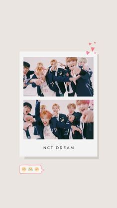 Nct 127, Kpop Wallpapers, K Pop, Nct Dream Members, Johnny Seo, Jisung Nct, Dream Chaser, Jung Jaehyun, Na Jaemin