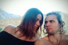 Camila Recabarren le cierra las puertas a Joaquín Méndez y confiesa que conoció a una personilla - Lima Limón Entretención