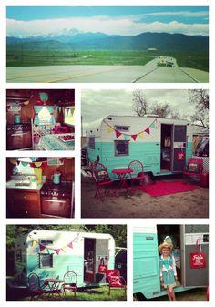 BeanMay2013_Grange_collage