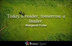Margaret Fuller Quotes - BrainyQuote